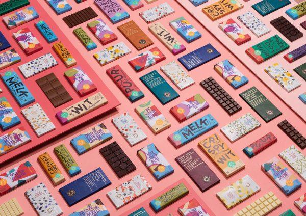 패키지 디자인이 중요한 9가지 이유