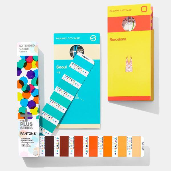 팬톤부터 별색까지 – 인쇄 전 알아야 할 색상에 관한 상식!